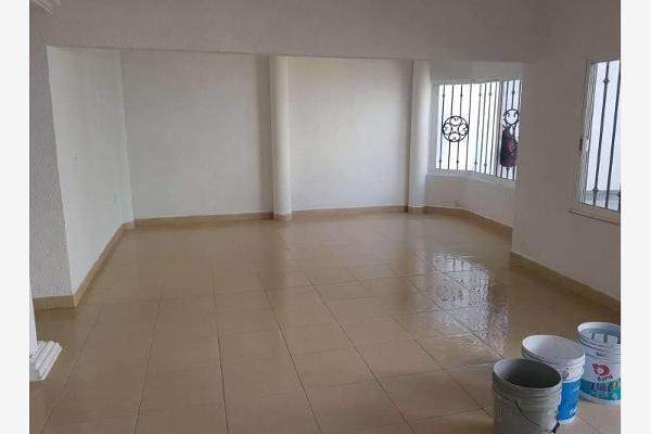 Foto de casa en venta en  , prados de cuernavaca, cuernavaca, morelos, 5814052 No. 03