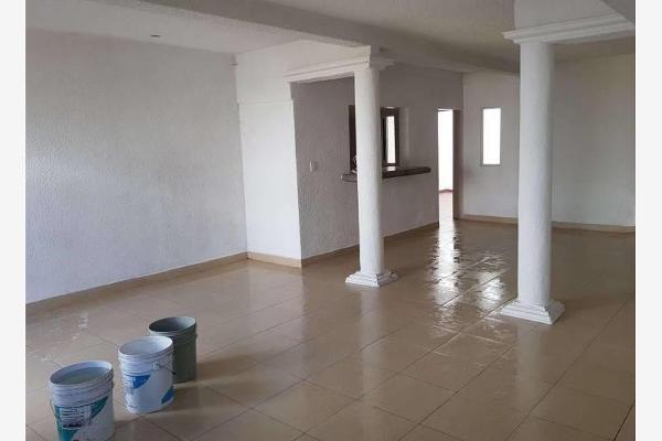 Foto de casa en venta en  , prados de cuernavaca, cuernavaca, morelos, 5814052 No. 04