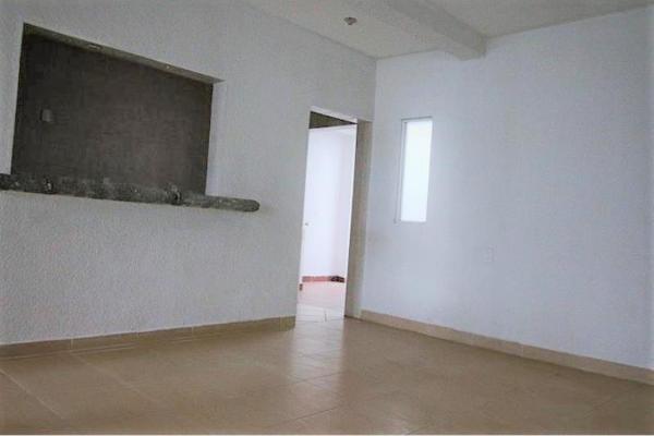 Foto de casa en venta en  , prados de cuernavaca, cuernavaca, morelos, 5814052 No. 05