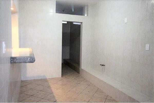 Foto de casa en venta en  , prados de cuernavaca, cuernavaca, morelos, 5814052 No. 06