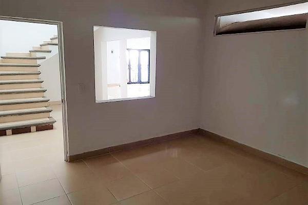 Foto de casa en venta en  , prados de cuernavaca, cuernavaca, morelos, 5814052 No. 07