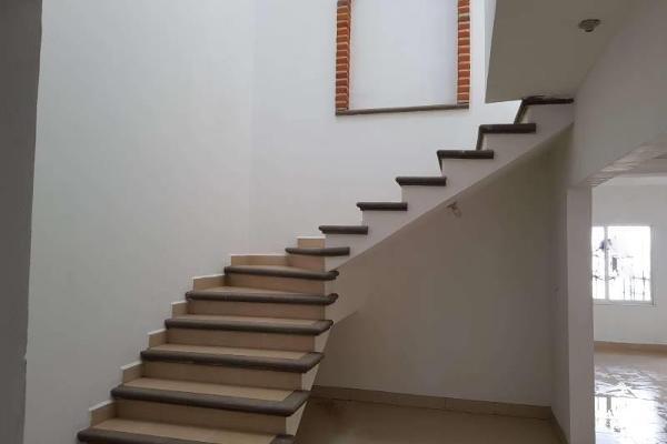 Foto de casa en venta en  , prados de cuernavaca, cuernavaca, morelos, 5814052 No. 08
