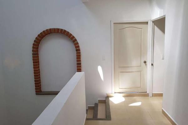 Foto de casa en venta en  , prados de cuernavaca, cuernavaca, morelos, 5814052 No. 09