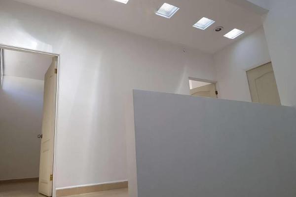 Foto de casa en venta en  , prados de cuernavaca, cuernavaca, morelos, 5814052 No. 10