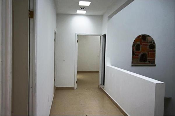 Foto de casa en venta en  , prados de cuernavaca, cuernavaca, morelos, 5814052 No. 12