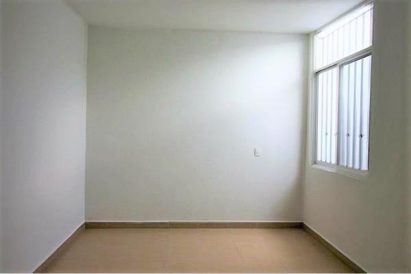 Foto de casa en venta en  , prados de cuernavaca, cuernavaca, morelos, 5814052 No. 14