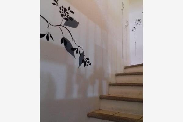 Foto de casa en venta en  , ahuatepec, cuernavaca, morelos, 5921796 No. 15