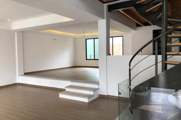 Foto de casa en renta en  , ahuatepec, cuernavaca, morelos, 8090406 No. 06