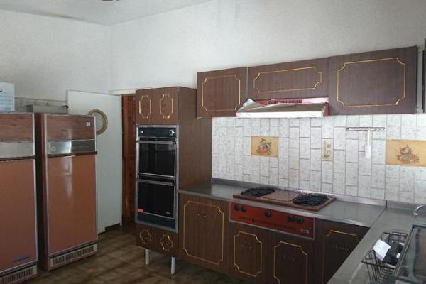 Foto de casa en venta en  , ahuatlán, totolapan, morelos, 11739536 No. 07