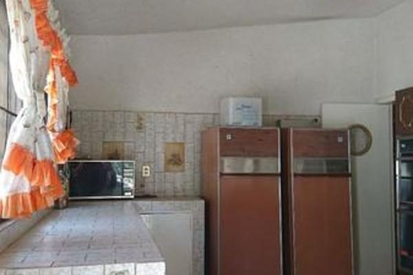 Foto de casa en venta en  , ahuatlán, totolapan, morelos, 11739536 No. 08
