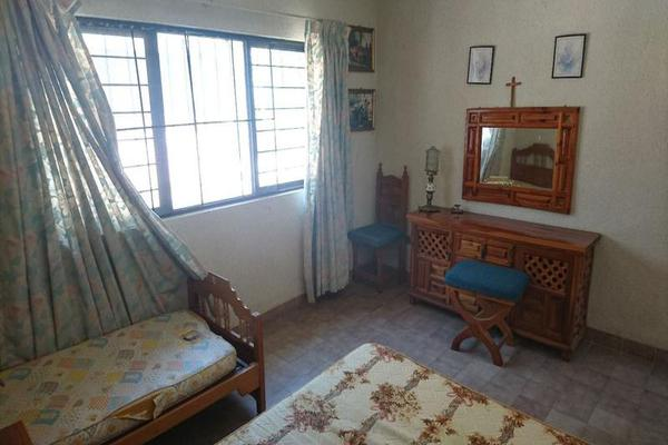 Foto de casa en venta en  , ahuatlán, totolapan, morelos, 11739536 No. 10