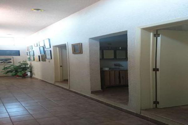 Foto de casa en venta en  , ahuatlán, totolapan, morelos, 11739536 No. 12