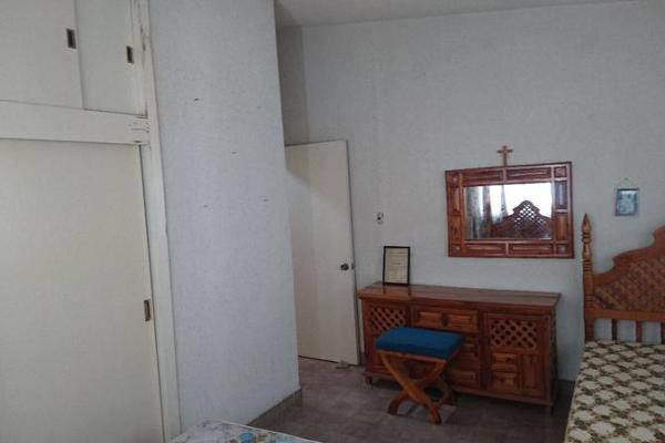 Foto de casa en venta en  , ahuatlán, totolapan, morelos, 11739536 No. 14