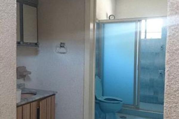Foto de casa en venta en  , ahuatlán, totolapan, morelos, 11739536 No. 15