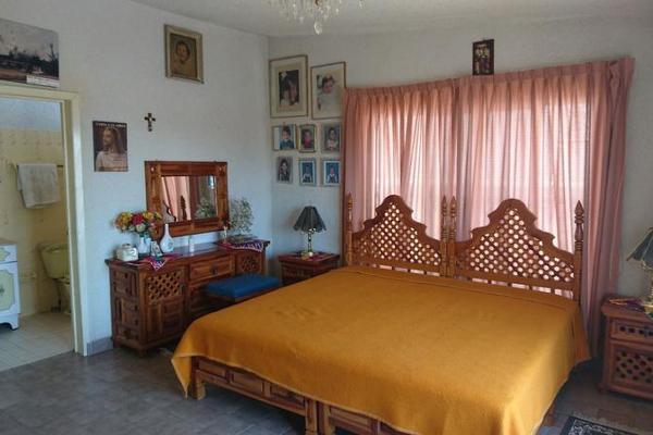 Foto de casa en venta en  , ahuatlán, totolapan, morelos, 11739536 No. 16