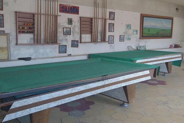 Foto de casa en venta en  , ahuatlán, totolapan, morelos, 11739536 No. 20