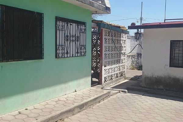 Foto de casa en venta en  , ahuatlán, totolapan, morelos, 11739536 No. 21