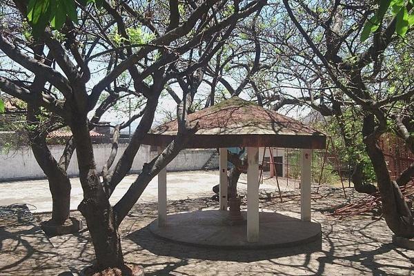 Foto de casa en venta en  , ahuatlán, totolapan, morelos, 11739536 No. 25