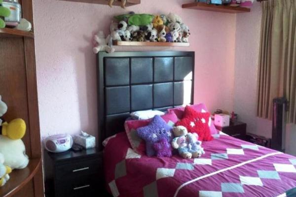 Foto de casa en venta en  , ahuatlán tzompantle, cuernavaca, morelos, 2663115 No. 02