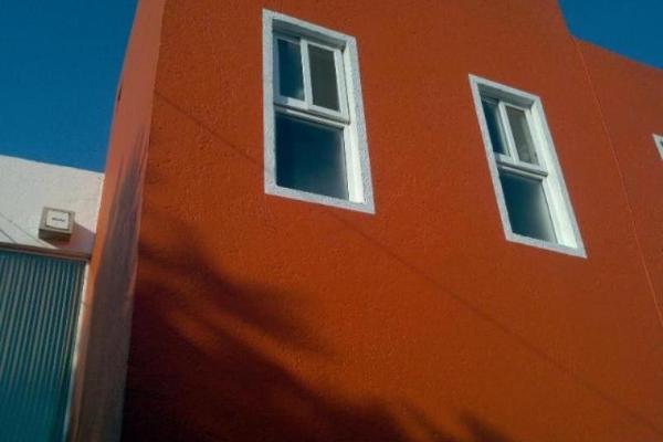 Foto de casa en venta en  , ahuatlán tzompantle, cuernavaca, morelos, 2663115 No. 08