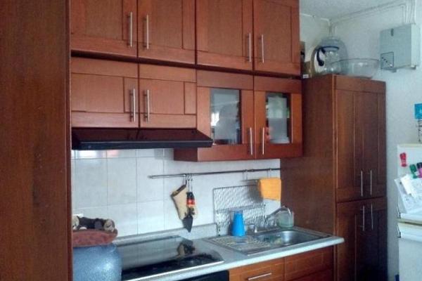 Foto de casa en venta en  , ahuatlán tzompantle, cuernavaca, morelos, 2663115 No. 10