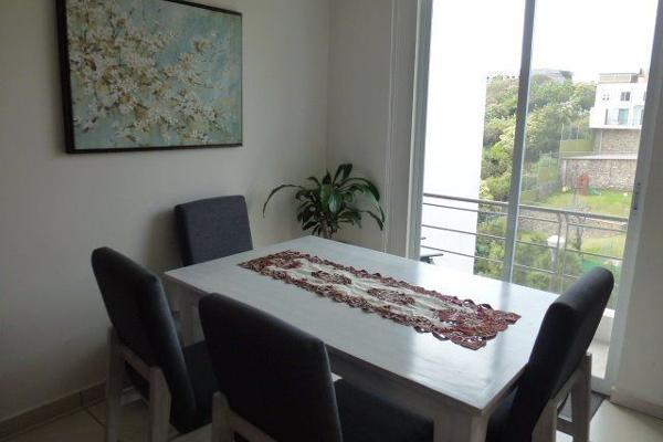 Foto de casa en venta en  , ahuatlán tzompantle, cuernavaca, morelos, 6169370 No. 02