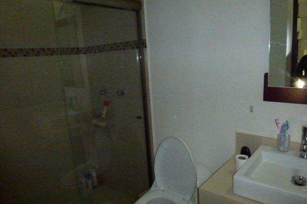 Foto de casa en venta en  , ahuatlán tzompantle, cuernavaca, morelos, 6169370 No. 04