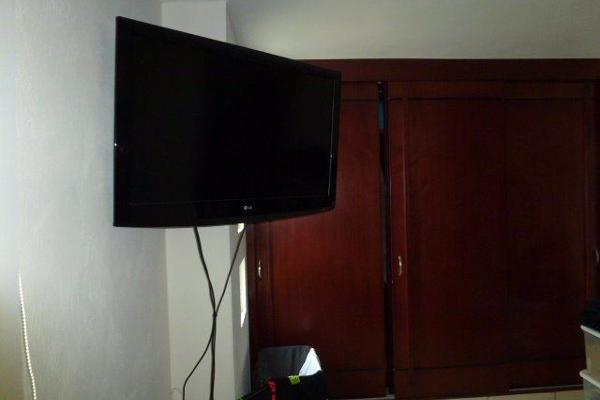 Foto de casa en venta en  , ahuatlán tzompantle, cuernavaca, morelos, 6169370 No. 05