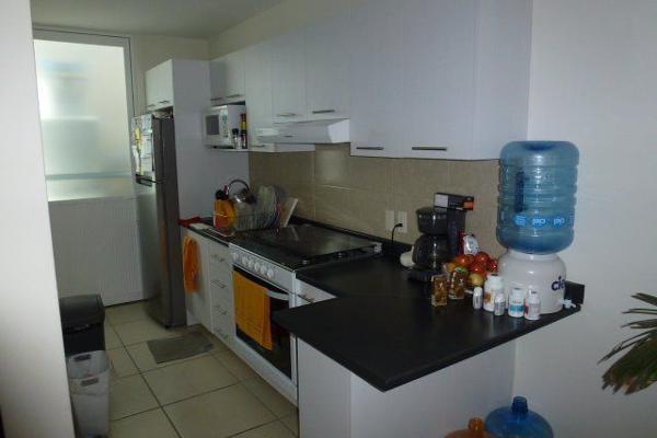 Foto de casa en venta en  , ahuatlán tzompantle, cuernavaca, morelos, 6169370 No. 07