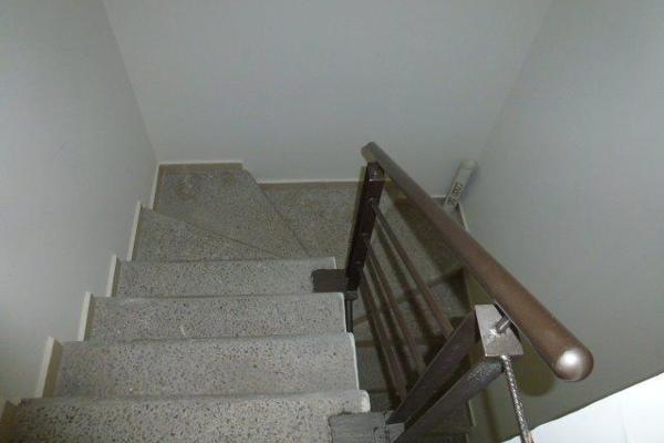 Foto de casa en venta en  , ahuatlán tzompantle, cuernavaca, morelos, 6169370 No. 11