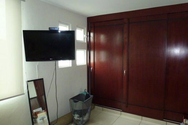 Foto de casa en venta en  , ahuatlán tzompantle, cuernavaca, morelos, 6169370 No. 12