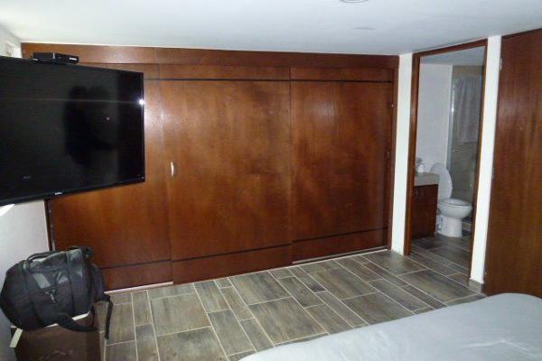 Foto de casa en venta en  , ahuatlán tzompantle, cuernavaca, morelos, 6169370 No. 13