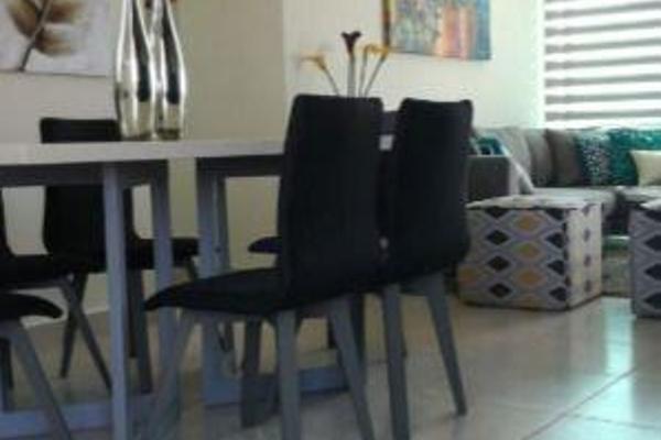 Foto de departamento en venta en  , ahuatlán tzompantle, cuernavaca, morelos, 8003897 No. 08