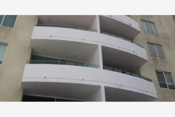 Foto de departamento en venta en  , ahuatlán tzompantle, cuernavaca, morelos, 8441296 No. 05