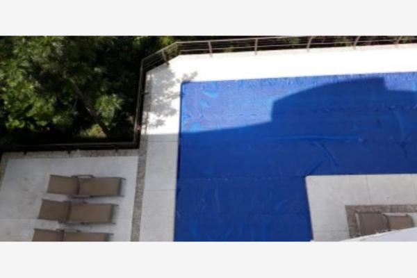 Foto de departamento en venta en  , ahuatlán tzompantle, cuernavaca, morelos, 8441296 No. 06