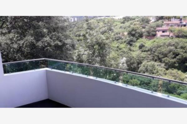 Foto de departamento en venta en  , ahuatlán tzompantle, cuernavaca, morelos, 8441296 No. 07