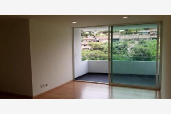 Foto de departamento en venta en  , ahuatlán tzompantle, cuernavaca, morelos, 8441296 No. 10