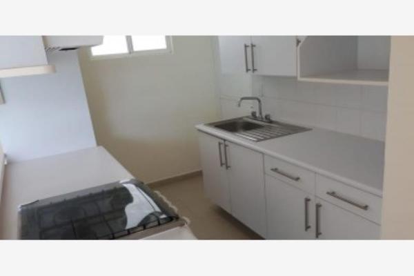 Foto de departamento en venta en  , ahuatlán tzompantle, cuernavaca, morelos, 8441296 No. 13