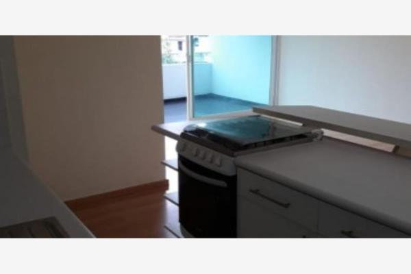 Foto de departamento en venta en  , ahuatlán tzompantle, cuernavaca, morelos, 8441296 No. 14