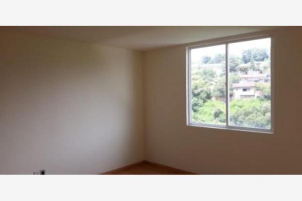 Foto de departamento en venta en  , ahuatlán tzompantle, cuernavaca, morelos, 8441296 No. 16