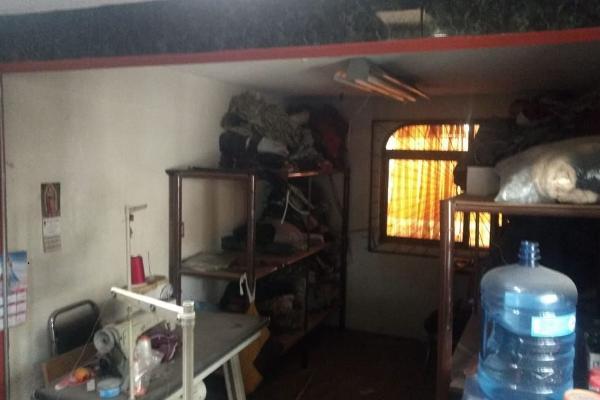 Foto de casa en venta en ahuehuete , los reyes, tultitlán, méxico, 14033281 No. 02