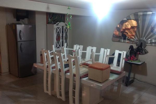 Foto de casa en venta en ahuehuete , los reyes, tultitlán, méxico, 14033281 No. 03