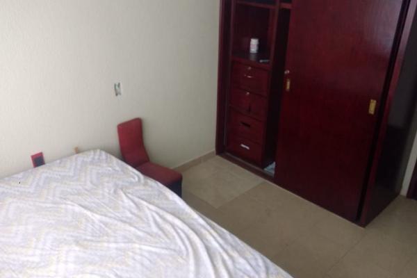 Foto de casa en venta en ahuehuete , los reyes, tultitlán, méxico, 14033281 No. 14