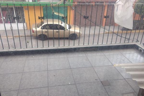 Foto de casa en venta en ahuehuete , los reyes, tultitlán, méxico, 14033281 No. 19