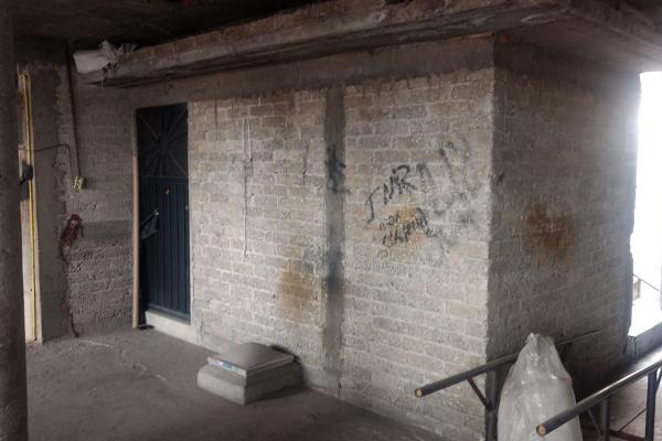 Foto de casa en venta en ahuehuete , los reyes, tultitlán, méxico, 14033281 No. 22