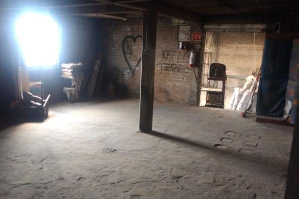 Foto de casa en venta en ahuehuete , los reyes, tultitlán, méxico, 14033281 No. 25