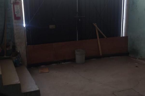 Foto de casa en venta en ahuehuete , los reyes, tultitlán, méxico, 14033281 No. 28