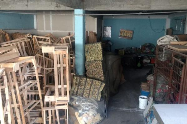 Foto de casa en venta en ahuehuete , los reyes, tultitlán, méxico, 14033281 No. 30
