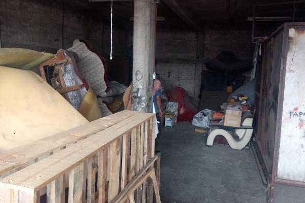 Foto de casa en venta en ahuehuete , los reyes, tultitlán, méxico, 14033281 No. 31