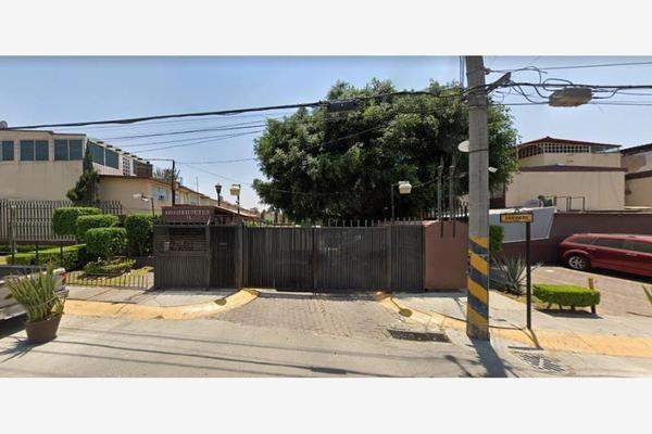 Foto de casa en venta en ahuehuetes 11, valle de las pirámides, tlalnepantla de baz, méxico, 0 No. 03